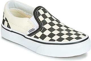 Vans Slip-on-skor CLASSIC SLIP-ON Vans