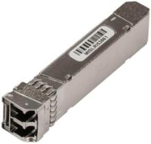 S+C55DLC10D - SFP+ transceiver module