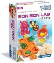 Bon Bon Laboratorium