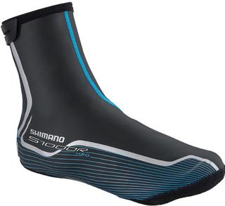 Shimano S1000R H20 overskabe
