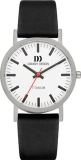 Danish Design IQ14Q199 ur