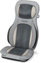 Massagesäte MG 320