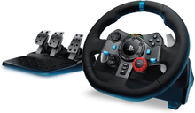 G29 Driving Force (PS3/PS4)