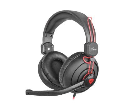 H70 Gaming Headset (PC/XBOX/PS4)