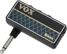 Vox AP2-BS Bass Amplug