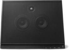 + David Adjaye Ma770 Wireless Speaker - Black