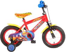 "Volare Blaze - 12"" Boys Bike"