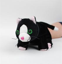 Beleduc - Handdocka Katt