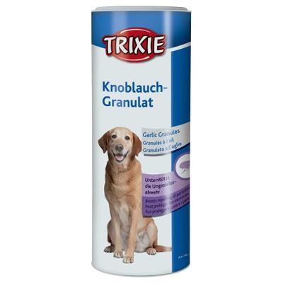 Trixie Hvitløksgranulat - 3 kg