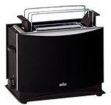 Brödrost & Toaster MultiToast HT 450