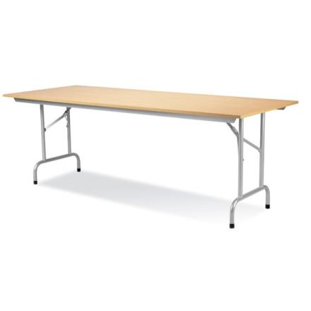 Konferencebord Rico 2000x800mm Bøg