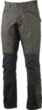 Lundhags Makke Pro Ms Pant Forest Green/Charcoal