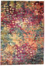 Davina matta 160x230 Orientalisk Matta