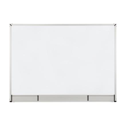 Whiteboard Starboard 2400x1200mm