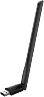 Archer T2U Plus