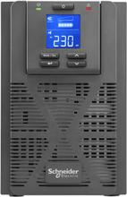 Schneider Easy UPS SRVS-KI UPS 230 V 800 W