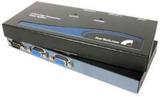 2 Port Högupplöst VGA Video Splitter - 350 MHz - V