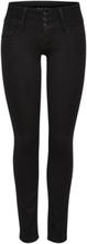 ONLY Onlanemone Soft Skinny Fit Jeans Women Black