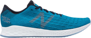New Balance Men's Fresh Foam Zante Pursuit Herre Løpesko US 11/EU 45