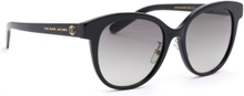The Marc Jacobs Marc 551/G/S Black/ Brown SF One size
