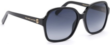 The Marc Jacobs Marc 526/S black/dark grey sf One size