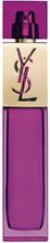 Yves Saint Laurent Elle EDP 90 ml