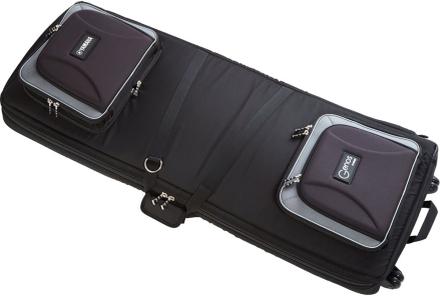 Yamaha SCC-GENOS bag