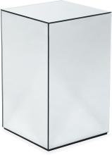 MONO Cube Soffbord 40