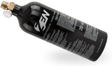 ZEN CO2 flaske - 0,6L
