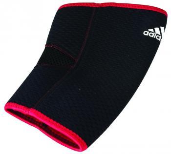 Adidas Albuestøtte