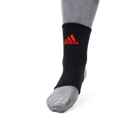 Adidas ClimaCool Ankelstøtte - Apuls