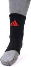 Adidas ClimaCool Ankelstøtte Medium