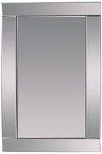 Speglar (120 x 80 x 5 cm) Rektangulär Mdf