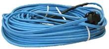 Grundfos 97778352 Kabelkit med motorkontakt för SQE, 100 m