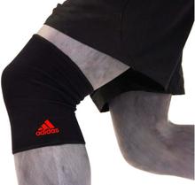 Adidas Knæstøtte Climacool Medium