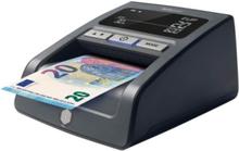 155-S - counterfeit detector