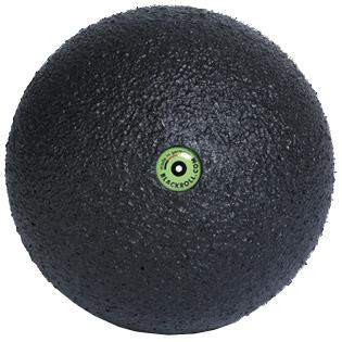 Blackroll Massagebold 12cm