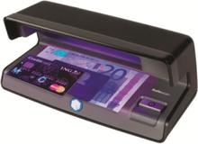 50 - counterfeit detector
