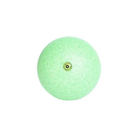 Blackroll Massagebold 12cm Grøn