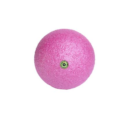 Blackroll Massagebold 12cm Pink