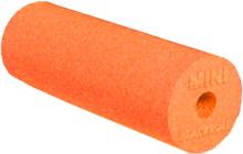 Blackroll MINI Foam Roller Orange 15cm