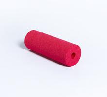 Blackroll MINI Foam Roller Rød 15cm