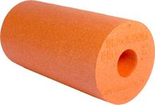 Blackroll PRO Foam Roller Hård Orange 30cm