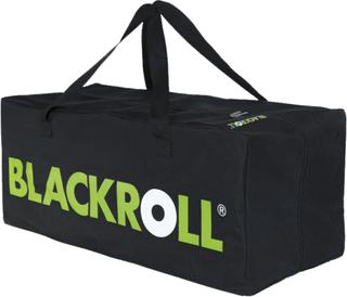 Blackroll Træner Foam Roller Taske