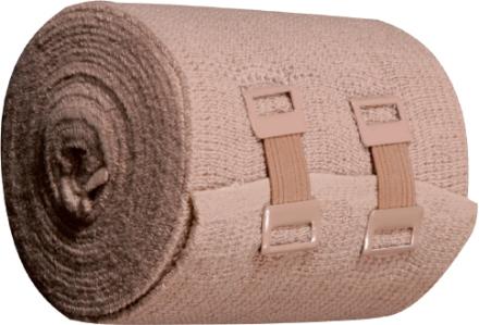 Aserve Tensolan Bandage
