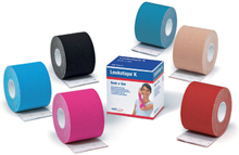 BSN Medical BSN Kinesiologi Tape (5cm x 5m) Blå