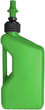 Tuff Jug Bränsledunk 20 liter Grön
