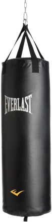 Everlast Nevatear Traditional Heavy Bag Sandsæk 45kg
