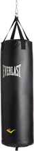 Everlast Powerstrike Bag Sandsæk 28kg