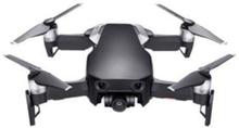 Mavic Air Fly More Combo Onyx Black